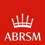 abrsm.jpg