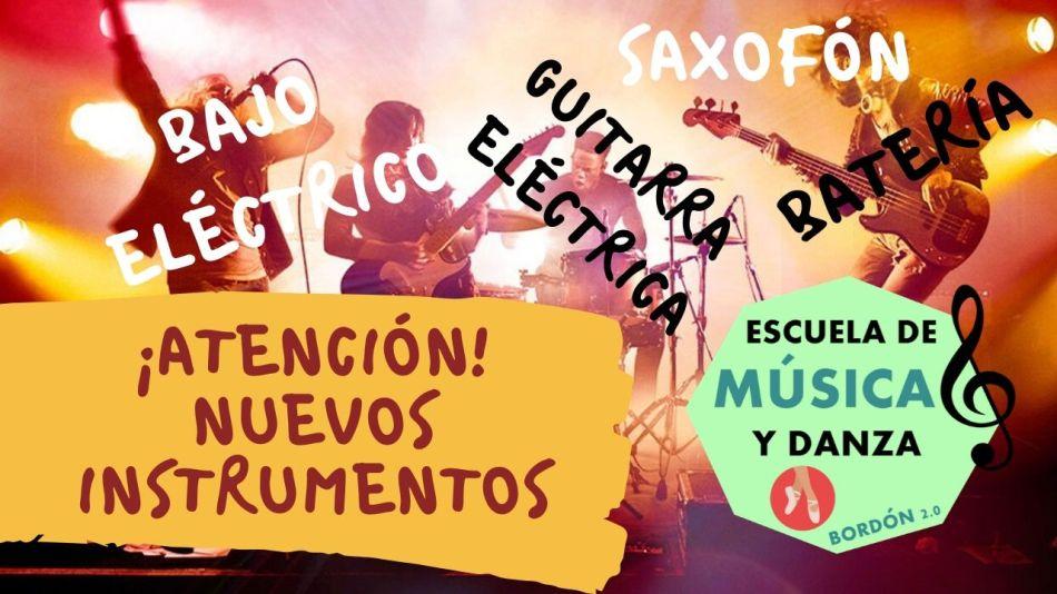 Amarillo Foto Saxofón Jazz Música Miniatura Youtube